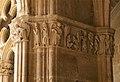 Santes Creus, monestir-PM 66060.jpg