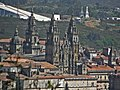 Santiago de Compostela (4745993379).jpg