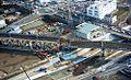 Sanyō Shinkansen i003.jpg