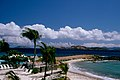 Saphire Beach - panoramio.jpg