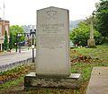 Sarah-hawkins-monument-tn1.jpg