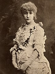 Sarah Bernhardt by C.R. Savage2.jpg
