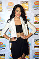 Sarah Jane Dias at the Promotion of 'Kyaa Super Kool Hain Hum' 04.jpg