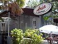 Sarasota FL Downtown HD Reagin House03.jpg
