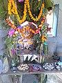 Saraswati puja in Nepal3.jpg
