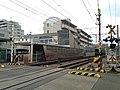Sasabaru Station 20160831.jpg