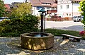 Sasbachwalden jm52999 ji.jpg