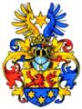 Sass-Wappen Hdb.png