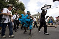 Satchmo Summerfest Second-line.jpg