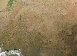 Satellite image of Burkina Faso in November 2002.jpg