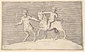 Satyr Leading Goat on which a Infant Rides MET DP819648.jpg