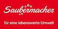 Saubermacher Dienstleistungs AG Logo 2011.jpg