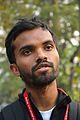 Saurabh Das - Kolkata 2015-01-10 3518.JPG