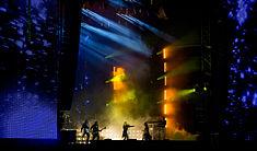 Savatage & Trans-Siberian Orchestra - Wacken Open Air 2015-1042.jpg