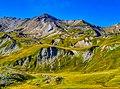 Savoie Col du Galibier Nord 44.jpg