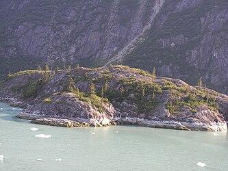 Sawyer Island, Alaska 6.jpg