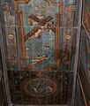 Scala Santa Campli (TE) - angeli con croce.jpg