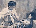 Scene from Kilometer 49 (1952) 1.jpg
