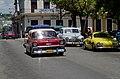Scenes of Cuba (K5 02575) (5981604738).jpg