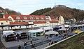 Schalksmühle-SchnurrenplatzWinterfest-1-Bubo.JPG