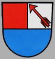 Schechingen-wappen.png