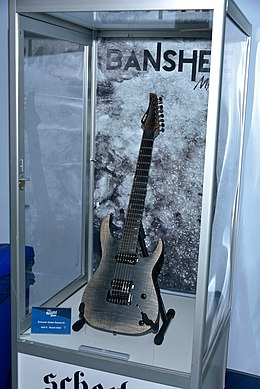 Schecter Guitar Research-2020 by Glenn Francis.jpg