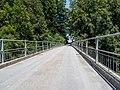 Scheerenbrücke über die Sihl, Wollerau SZ 20180708-jag9889.jpg