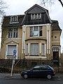Scheffelstraße 18 (Mülheim).jpg