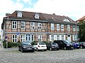 Schelfmarkt3+4 Schwerin.jpg