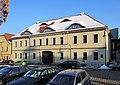 Schillerplatz 12 03-2013.jpg