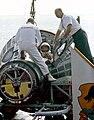 Schirra, Stafford and Gemini on Deck - GPN-2000-001412.jpg