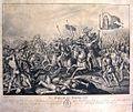 Schlacht bei Dinklar.jpg