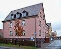 Schleife Gemeindeverwaltung.jpg