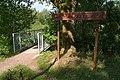 Schleswig-Holstein, Bad Bramstedt, Schmalfelder Au NIK 5264.JPG
