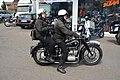 Schleswig-Holstein, Wilster, Zehnte Internationale VFV ADAC Zwei-Tage-Motorrad-Veteranen-Fahrt-Norddeutschland und 33te Int-Windmill-Rally NIK 3869.jpg