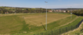 Schlitz Schlitz Dreifelderhalle Sportplatz Football Pano.png