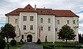 SchlossBurgau Styria.jpg