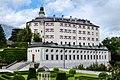 Schloss Ambras - panoramio (2).jpg