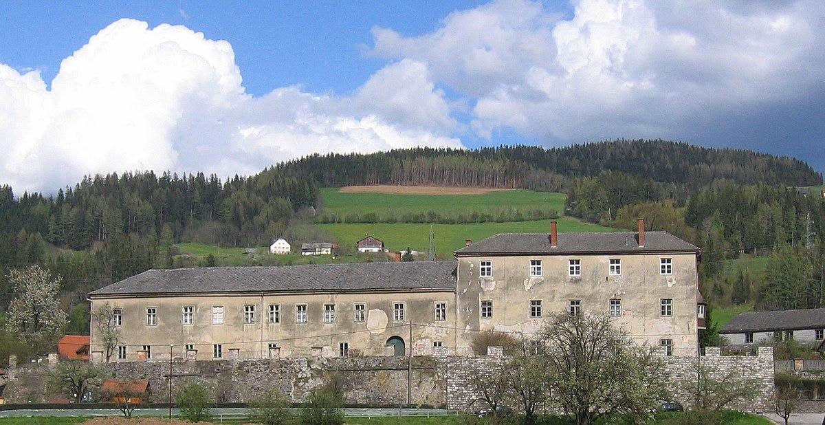 Beste Spielothek in Sankt Leonhard bei Siebenbrunn finden