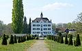 Schloss Liebburg 2014.jpg