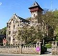 Schloss Liebieg. Moselseite.jpg