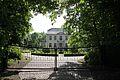Schloss Sandhorst79.jpg