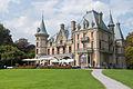 Schloss Schadau 1.jpg