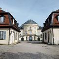 Schloss Solitude Stuttgart 11.JPG