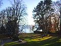 Schloss Tutzing, Blick zum See (4).jpg