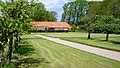 Schlosspark Lütetsburg mit Orangerie.jpg