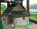 Schmalenbuche-Glashütte2.jpg