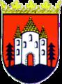 Schmitten Wappen.png