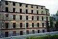 Schneeberg, Magazinstraße, Puppenfabrik.jpg
