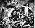 Schnorr von Carolsfeld Bibel in Bildern 1860 017.png